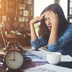 Mental Health Studies - Understanding Behaviour, Burnout and Depression - Revised