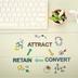 E-Commerce Web Strategy
