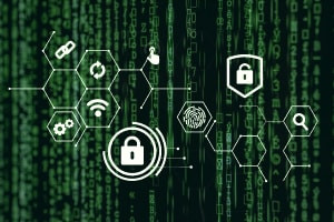 Digital and Cyber Security Awareness
