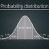 Data Analytics: Probability distribution