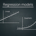 Data Analytics: Regression Models