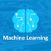 Introduction to Tensor Flow Machine Learning