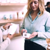 Retail Management: Merchandising, Sales and Customer Communications