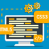 Web Development - Advanced CSS3 Selectors and HTML5 Elements - Revised