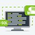 Introduction to Transact-SQL - Revised