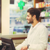 Community and Institutional Pharmacy