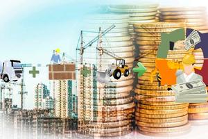 Cost Estimation - Basic course