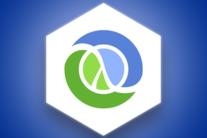 Clojure - from beginner to advanced