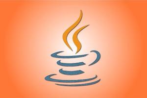 JAVA Programming- Bootcamp 2020