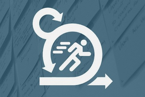 Complete Agile Management with Scrum + 4 EXTRA courses