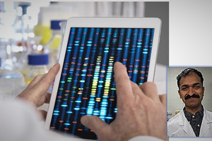 Build Strong Foundations- PCR, Multiplex PCR, DNA Sequencing