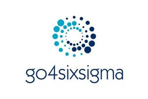 Lean Six Sigma Yellow Belt training I go4sixsigma