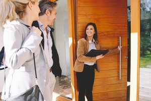 The Complete Guide to Getting Started as a Real Estate Agent