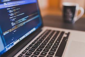 VB.NET For Beginners : Learn VB.NET Programming From Scratch
