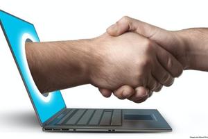 Creating a Professional LinkedIn Profile (2020)