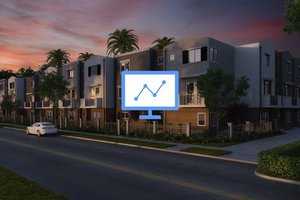 The Complete Guide To Multifamily Real Estate Investing