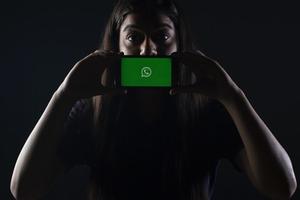 Whatsapp Automation Using Python
