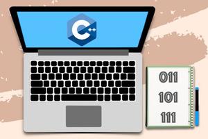 Mastering 4 critical SKILLS using C++ 17
