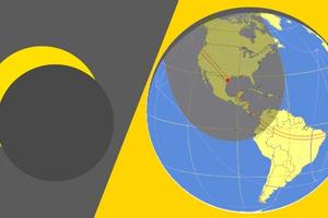 Astronomy: Eclipses Prediction
