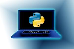 Python Graphics Programming and Game Development
