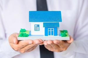 Introducción a la actividad Inmobiliaria (8 cursos en 1)