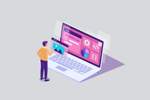 Git Complete Training with GitHub: Developers Workflow 2020