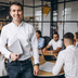 Leadership Skills in Business - Revised