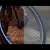 Davinci Resolve Cinematic Color to Any Footage