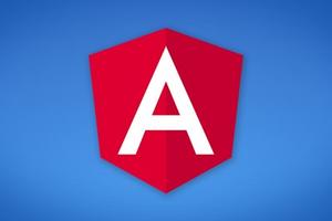 【2020年最新版】はじめてのAngular入門 実践シングルページアプリケーション(SPA)開発