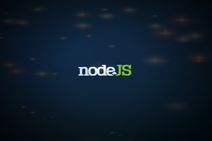 Learn Node JS : From 0 to Hero (Pro)