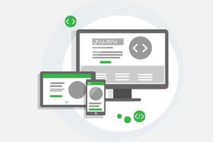 الدورة الشاملة لمطور الويب - قم ببناء 14 موقع وتطبيق