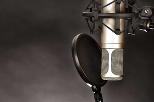 Become a professional Voice Actor in 7 easy steps.