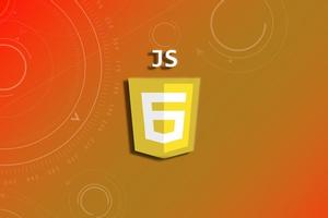 Desarrollo web. JavaScript desde cero. Edición 2020