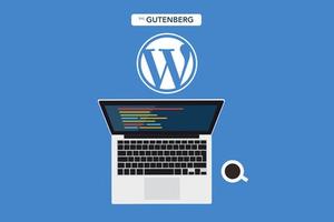 WordPress Avanzado Bloques Gutenberg Post Types y Taxonomías