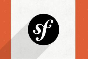 Corso Symfony 3 - Il Framework PHP