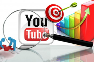 YouTube Keywords Bootcamp Learn about YouTube Video SEO
