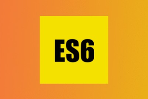 ES6 Bootcamp From A-Z