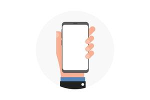 VueCli3实战项目-还原eleme订餐App(短信验证码登录+高德定位+微信支付+服务器代理)