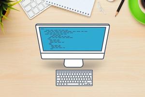 [Rails4系です] Rails入門:基礎をSinatraで理解しRailsで作れるようになる