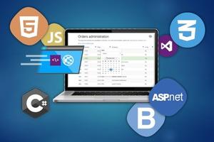 ASP-NET MVC 5 ile Grid-MVC Kullanımını Öğrenin