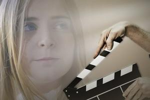 L'Arte del Filmmaker
