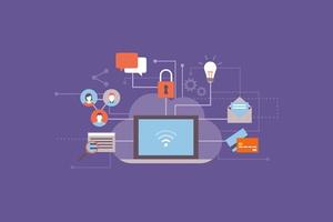 AWS Servicio Rest Lambda,API Gateway,RDS Postgres,Spring OSB