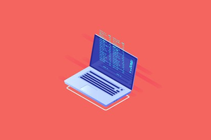 LEARNING PATH: Laravel: Complete Guide to Laravel