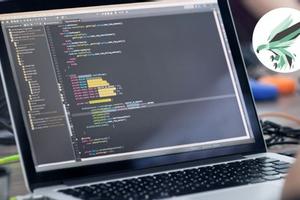 Phalcon PHP Framework for Beginners
