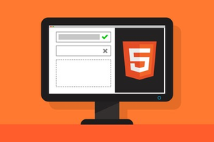 Building HTML5 Forms - Everything You Need To Know!
