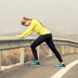 Physical Fitness - How to Avoid Injuries and Train Safely - Revised