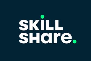 Introduction to HTML Build a Portfolio Website