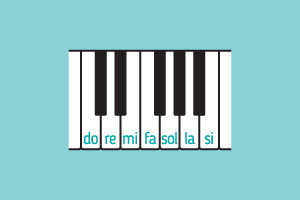 Diploma in Music Theory