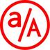 App Academy Open