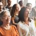 Inclusion of Minorities in Community Development - Revised